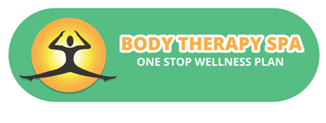 Bodytherapyspa